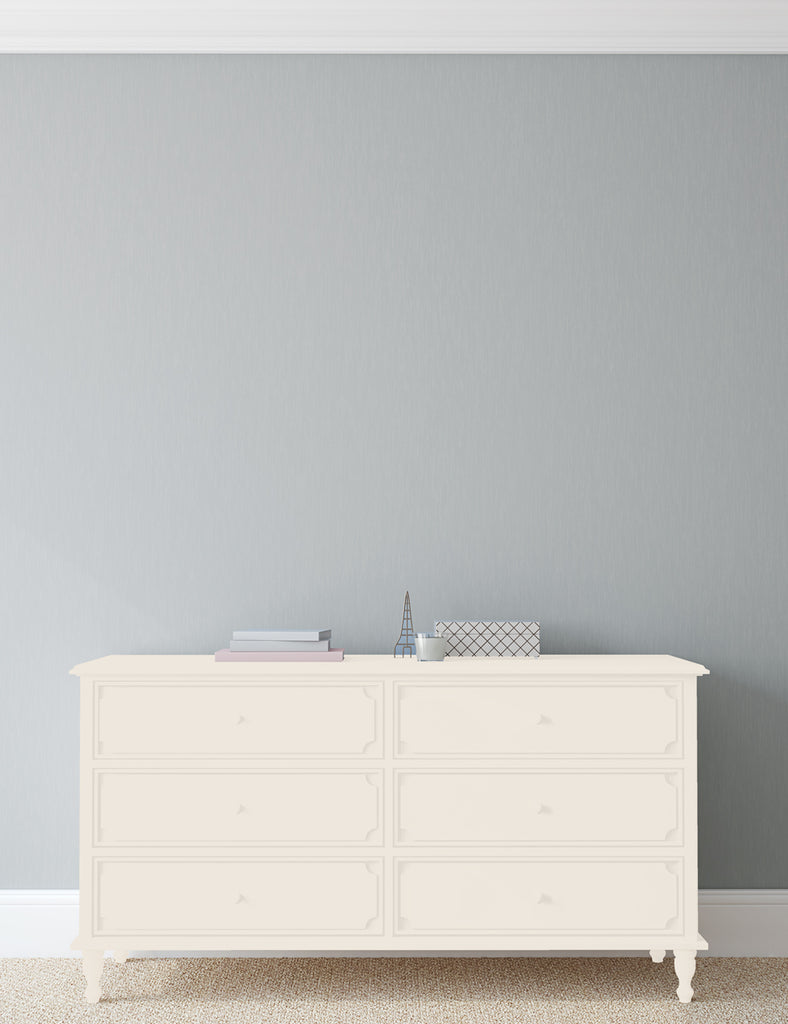 Marche Grey - Toscana Milk Paint