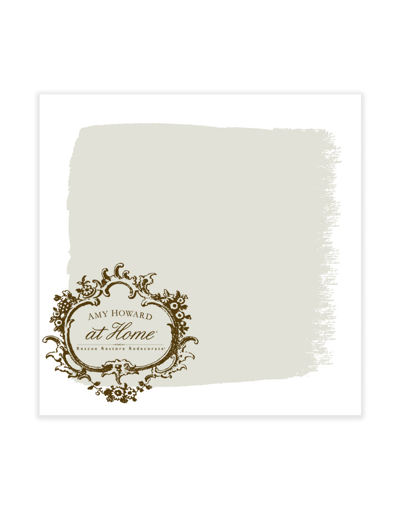 Pompeii Grey - Toscana Milk Paint