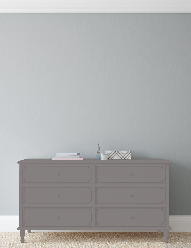 Scandinavian Grey - Toscana Milk Paint