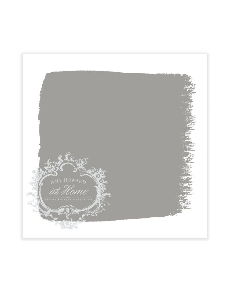 Vendome Grey - Furniture Lacquer