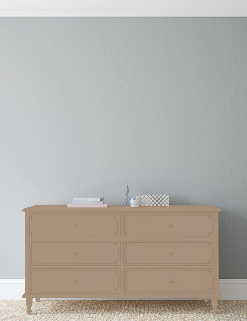 Venetian Brown - Toscana Milk Paint