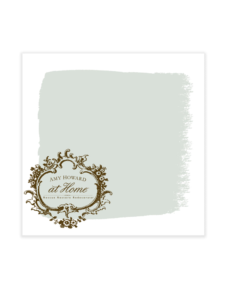 Venetian Green - Toscana Milk Paint