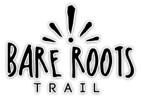 Bare Roots Trail