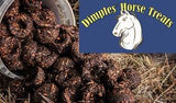 Dimples Horse Treats - With Pill Pocket