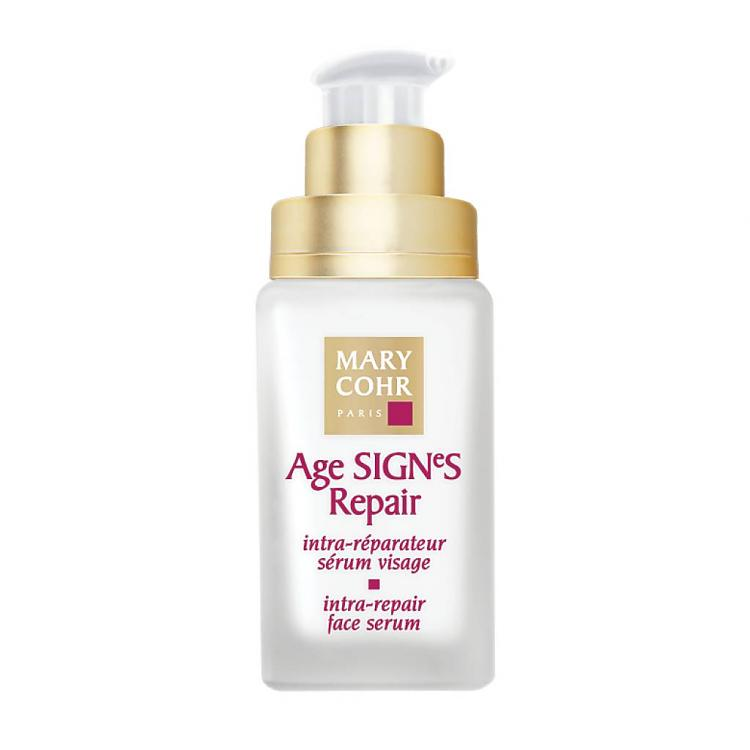 Mary Cohr Age Signes Repair 25 ml