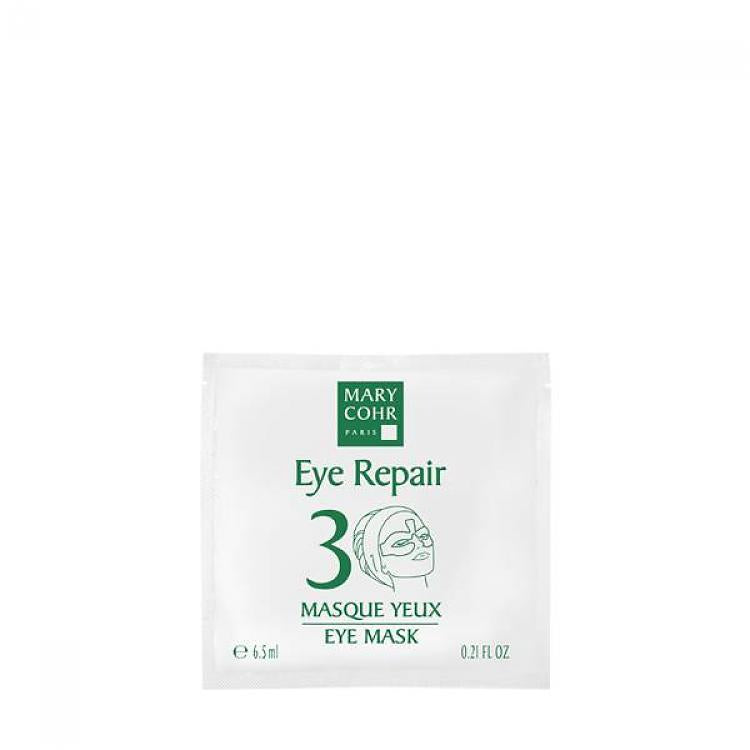 Mary Cohr Coffret Eye Repair 4 x 5.5 ml