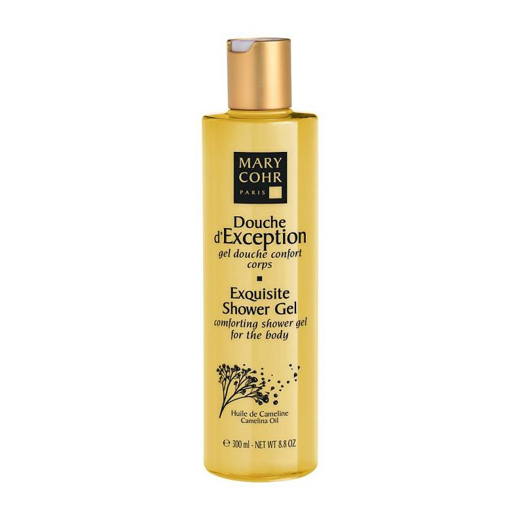 Mary Cohr Gel Douche d'Exception 300 ml