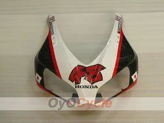 Front Upper Fairing For Honda CBR1000RR 2006-2007
