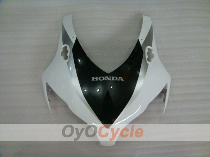 Front Upper Fairing For Honda CBR1000RR 2008-2011