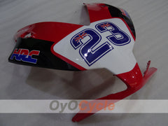 Front Upper Fairing For Honda CBR1000RR 2012-2016