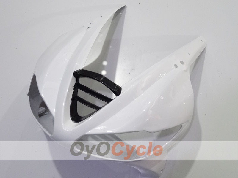 Front Upper Fairing For Triumph Daytona 675 2006-2008