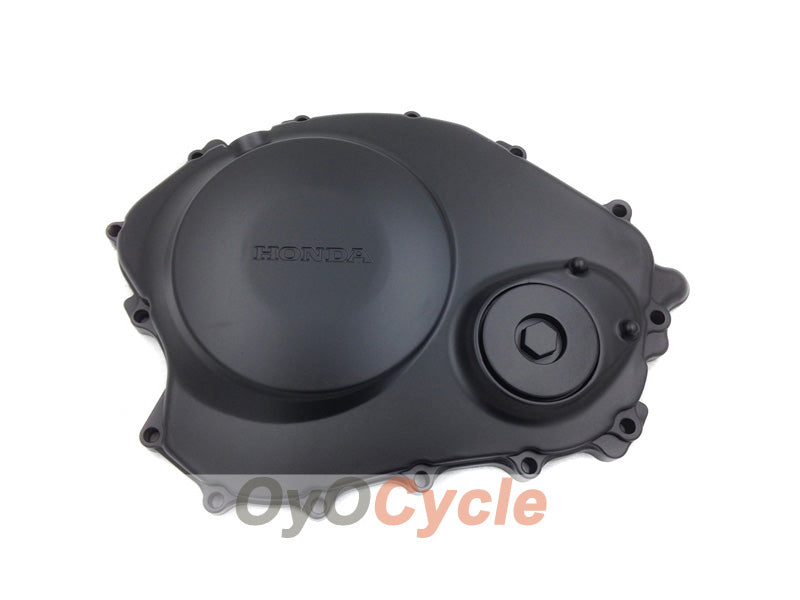 Engine Covers for Honda CBR1000RR 2004-2007
