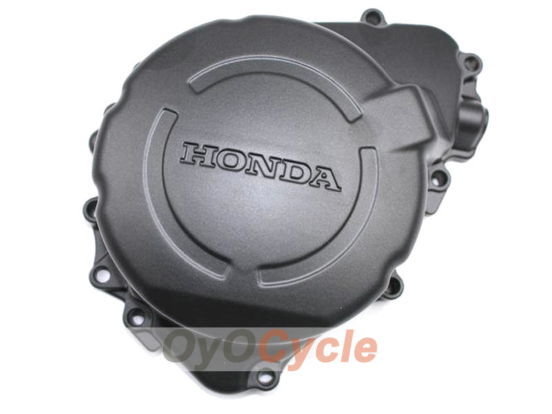 Engine Covers for Honda CBR900RR 919 1996-1997