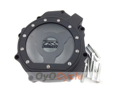 Engine Covers for Suzuki GSXR1000 2005-2008