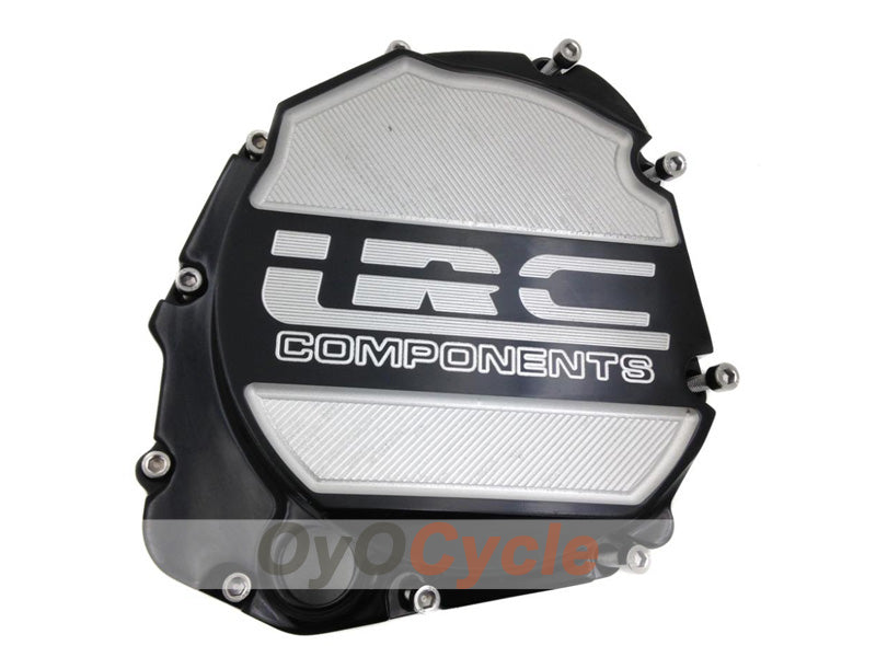 Engine Covers for Suzuki GSXR1000 2001-2005