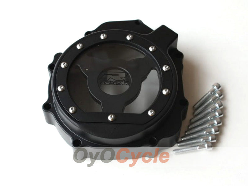 Engine Covers for Suzuki GSXR600 2004-2005