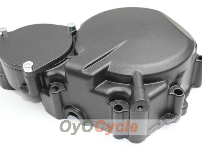 Engine Covers for Suzuki GSXR600 2006-2013