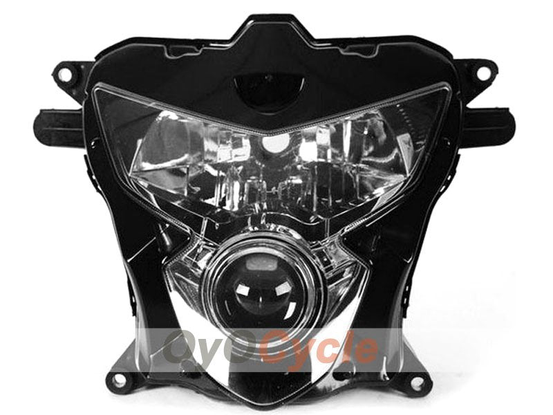 HeadLamp for Suzuki GSXR600 2004-2005