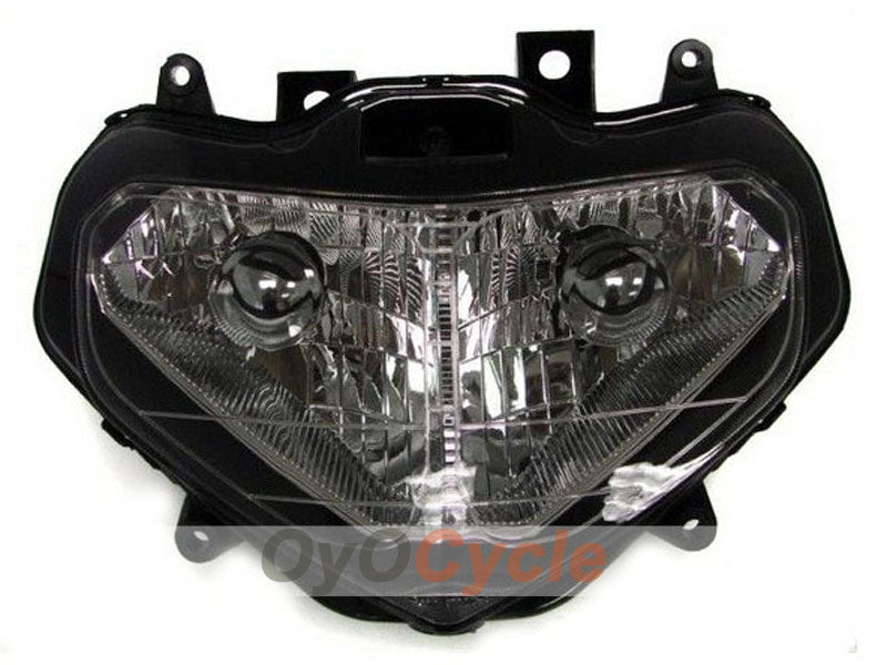 HeadLamp for Suzuki GSXR750 2000-2003