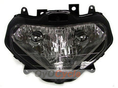 HeadLamp for Suzuki GSXR1000 2001-2002