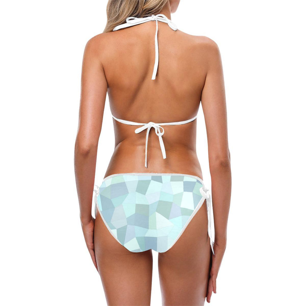 Dianadu Signature Collection Custom Bikini - dianadu-designs
