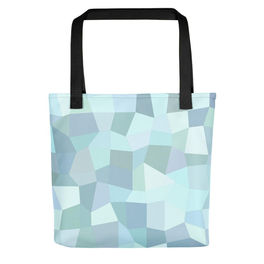 Dianadu Signature Collection Tote Bag - dianadu-designs
