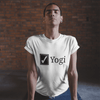Image of Yogi T-Shirt - dianadu-designs