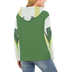 The Onion Women's Hoodie