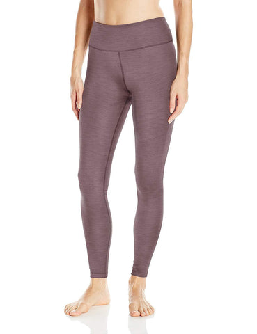 Women's Essential Leggings with Media Pocket - dianadu-designs