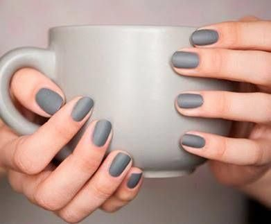 Nail Your Colour | Colour Your Nail.