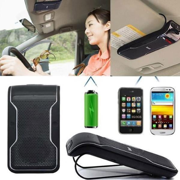 Accessories That You Need For Your Car