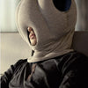 'Ostrich Pillow' - Sleep Anywhere Neck Cushion - TrendiaStore