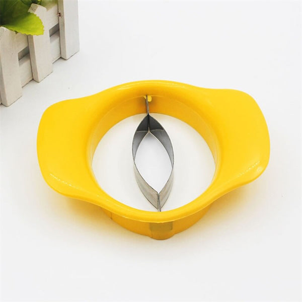 Easy Mango Slicer And Cutter - TrendiaStore