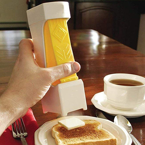 Cheese and Butter Slicer Cutter - TrendiaStore