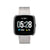 G12 Fitness Waterproof Stylish Smart watch