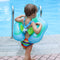 SUPER CUTE BABY'S INFLATABLE SWIMMING FLOAT - TrendiaStore