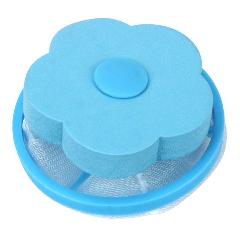 Washing Machine Laundry Hair Catcher (Pack of 2) - TrendiaStore