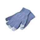 Ultra Soft Touch Screen Gloves (Set Of 3) - TrendiaStore