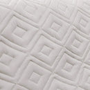 Water-Resistant Quilted Sofa & Couch Cover - TrendiaStore