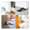 SUPER SLEEK DOOR STOPPER - TrendiaStore