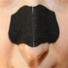 BlackHeads who? SUPER EFFECTIVE BLACKHEAD REMOVAL NOSE STRIPS - PACK OF 50 - TrendiaStore