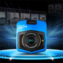 Car Dash Cam With Night Vision Full 1080p HD DVR Car Onboard Camera - TrendiaStore
