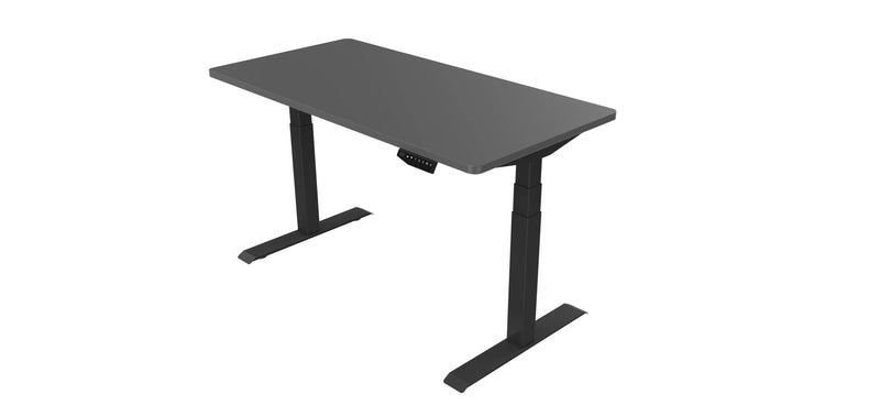 Multifunctional Height and Width Adjustable Table To Work / Dine / Play