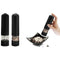 Elegant Electric Salt-Pepper-Spice Grinder Mill - TrendiaStore