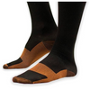 5-Pairs Copper-Infused Compression Socks For Varicose Veins, Pain Relief - TrendiaStore