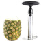 Stainless Steel Pineapple Slicer - TrendiaStore