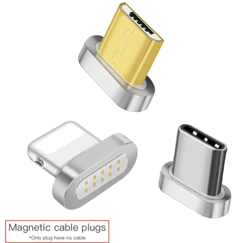 Charging Pin-Revive Your Chargers! - TrendiaStore