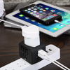 Universal Travel Adapter or Charger - TrendiaStore