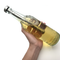 Stainless Steel Beer Chiller Stick - TrendiaStore