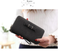 Multi-Pocket Women's Clutch Wallet And Phone Holder - TrendiaStore